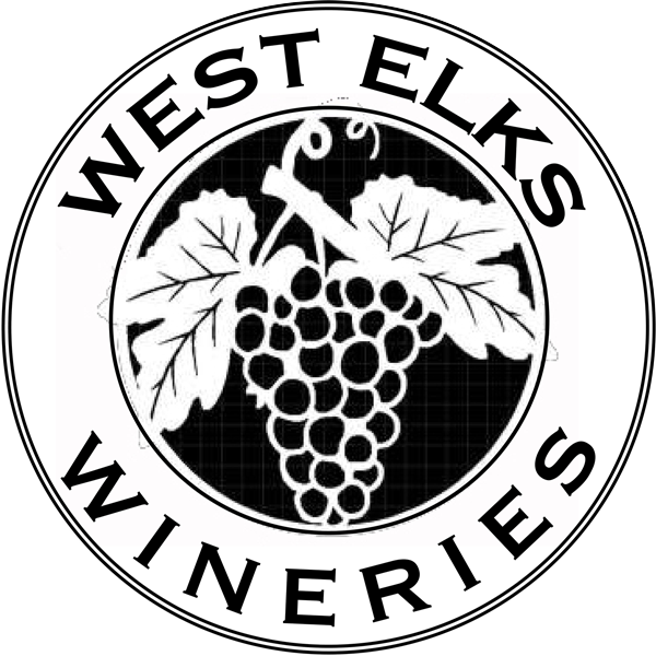 West Elks AVA footer logo