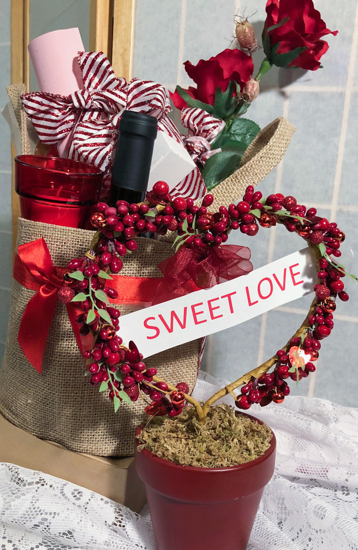 Sweet Love image