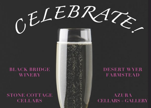 2018 Celebrate featured image