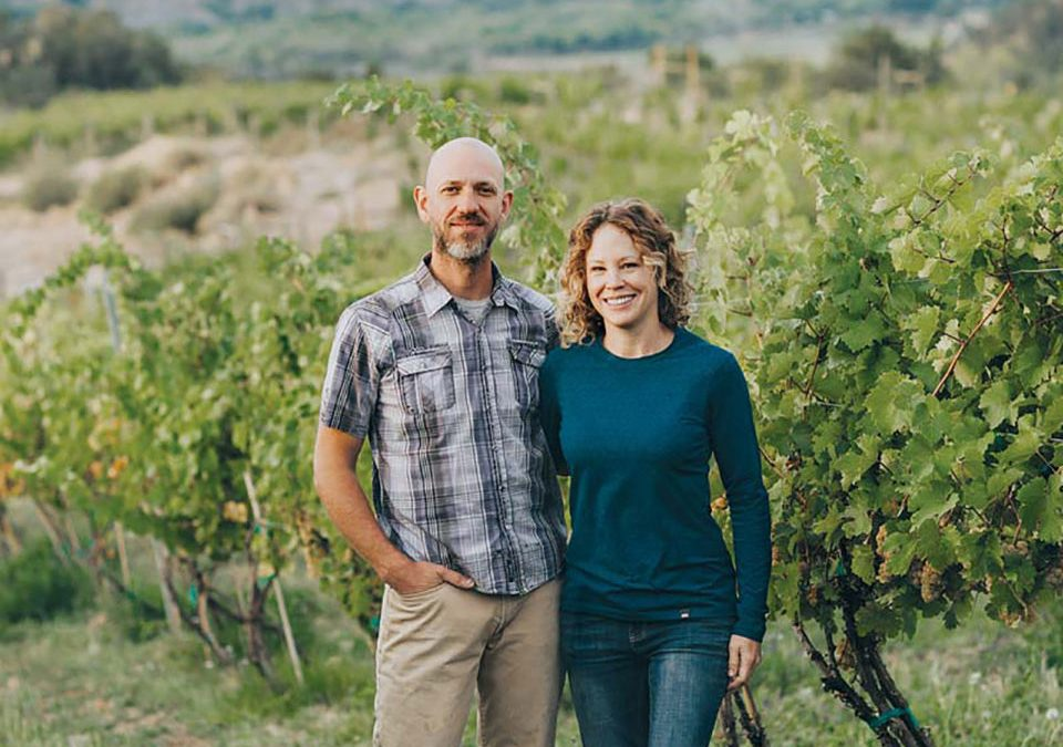 Storm Cellar Winery Q and A featured image