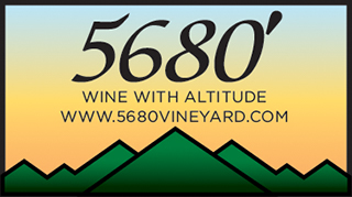 5680 logo