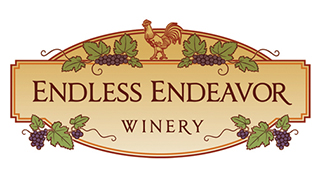Endless Endeavor logo