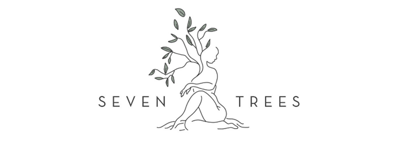 Seven Trees image